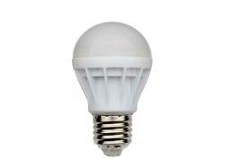 Лампа LED SK5WE27 A60 нейтральна Prosto LED ТМSIRIUS