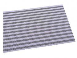 Килимок сервіровочний 30X45см RB9602DG ТМ RENBERG