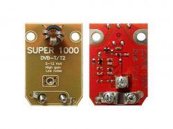 Підсилювач антенний SWA1000 ТМКитай