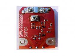 Підсилювач антенний SWA9999999 ТМКитай
