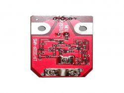 Підсилювач антенний SWA6000 ТМКитай