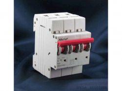 Автоматичний вимикач 3х32A ST14 ТМАВАТАР