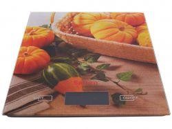 Ваги кухонні (5 кг, електронні) STKS7818 ТМSATURN