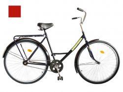Велосипед 26 Україна 39 CZ вишня 111462 ТМХВЗ