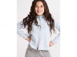 Сорочка для дівчинки 11-12 років зріст 146-152см W16/020 TMSUGAR SAUAD