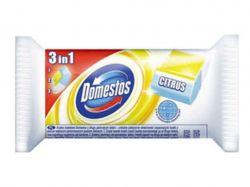 Змінний блок для унітазу 40 г Лимон ТМDomestos