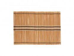 Набір підставок бамбукових під гаряче 4шт 95-110-021 ТМHELFER