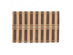 Підставка бамбукова під гаряче 30х45см 95-110-010 ТМHELFER