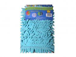 Насадка для швабри з мікрофібри Макарон асорті SUN1901 blue ТМDream Land U