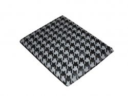 Скатертина для пікніка 120х160 см (кольори в асортименті) 80856-RO ТМУкраїна