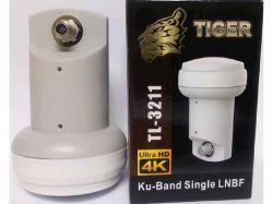 Конвертер (головка ) 1TV TL3211 TL3211 ТМTIGER