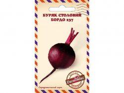 Емікс Буряк БОРДО 237 3г (10 пачок) ТМЕКОНОМІКС