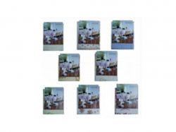 Скатертина сінтетика 120*150 арт.47 ТМКИТАЙ