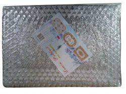 Підставки, срібло 35735 ТМКитай