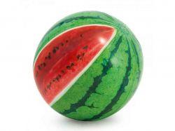 Мяч 58075 пляжний Кавун 107см від 3 років 54104 ТМINTEX