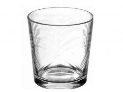Склянка Сідней 250мл 05с1268 ТМОСЗ