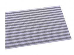 Килимок сервірувальний 30X45см RB-9602-DG ТМRENBERG