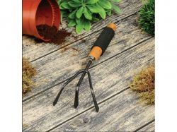Розпушувач садовий деревяна ручка 45-419 ТМEPOKSID PRO