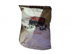 Деревне вугілля 2,5кг ТММЯСНИЧЕНКО