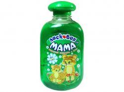 Шампунь для дітей Алое 315г ТМЛАСКОВАЯ МАМА