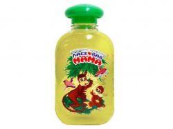 Шампунь для дітей Банан 315г ТМЛАСКОВАЯ МАМА