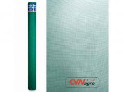 Сітка москитна Леска h=0,9м зелена (50м) CVNagro ТМКИТАЙ
