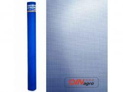 Сітка москитна Леска h=1,2м синя (50м) CVNagro ТМКИТАЙ