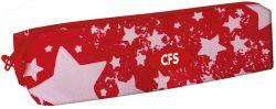 Пенал мякий Starry Red CF85945 ТМCFS