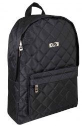 Рюкзак молодіжний 15 CF86451 ТМCFS