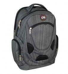 Рюкзак молодіжний 18,5 CF86502 ТМCFS