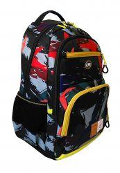 Рюкзак молодіжній 17 CF86590-01 ТМCFS