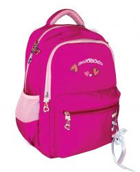 Рюкзак шкільний Sweet 15 400 CF86573 ТМCFS