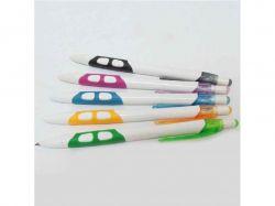 Ручка автомат Tianjiao BMW (12шт) 144TY-bmw ТМКИТАЙ