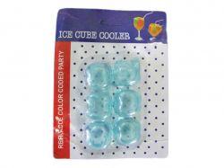 Форма для льоду-кульки VT6-14196 11215 асорті ТМVITOL