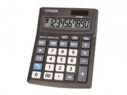 Калькулятор CITIZEN 10р 102х137х31мм СMВ-1001 ВК 20440 ТМУКРАЇНА