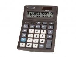 Калькулятор CITIZEN 12р 102х137х31мм СMВ-1201 ВК 19997 ТМУКРАЇНА