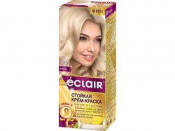 Фарба для волосся 100 Блонд (з олією OMEGA 9) ТМEclair