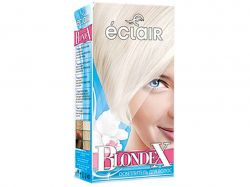 Засіб для освітлення волосся BLONDEX ТМEclair