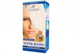 Засіб для освітлення волосся SUPER BLOND ТМEclair