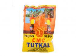 Клей шпалерний 0,240 кг ТМTUTKAL