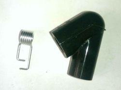 Ковпачок свічки для бензопили Stihl 180/021/023/025/210/230/250 ТМКитай