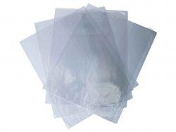 Обкладинка для класного журналу 301*451мм, PVC ZB.4730-00 5 шт./уп ТМZIBI
