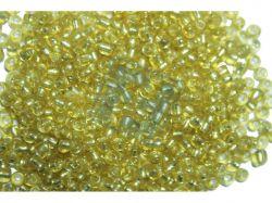 Бісер 450г (крупний 6/0) 24 (22) ТМCHINA
