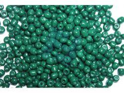 Бісер 450г (крупний 6/0) 30 (25) ТМCHINA