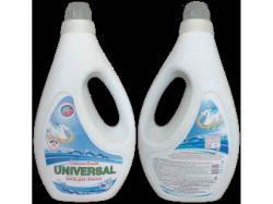Засіб для прання Universal 2л концентрат ТМICE BLIK