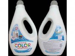 Засіб для прання Color 2л концентрат ТМICE BLIK