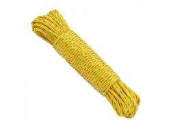 Мотузка для білизни 30м WHW86682 MPH006149 ТМStenson