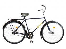 Велосипед 28 Україна Чоловічий (синій) ТМАМБАР