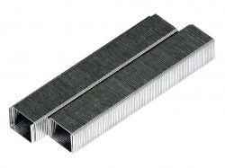 Скоби для степлера 10 1000шт 4722 ТМNORMA