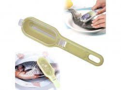 Ніж для чищення риби 17см R21979 MPH020279 ТМSTENSON